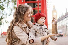 Children_Boy_Family_Portrait_Photoshoot_London_015