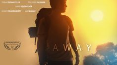 Trailer Nominee 2015: AWAY ist nominiert für den Cosmic Angel Award 2015 • http://www.cosmic-cine.com • http://www.facebook.com/CosmicCine • Alle Infos und Tickets unter: http://www.cosmic-cine.com/de/programm/nominierte-filme/item/455-away • Website Film: http://www.away-film.com