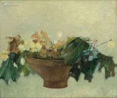 Pieter Knorr Easel, Shades Of Green, Rock Art, Simply Beautiful, Blackberry, Still Life, Collages, Serenity, Art Work