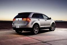 Nice Lincoln 2017: 2014 LINCOLN MKX - Striking Exterior Design Visit  holmestuttlelinco...... Check more at http://24cars.top/2017/lincoln-2017-2014-lincoln-mkx-striking-exterior-design-visit-holmestuttlelinco/
