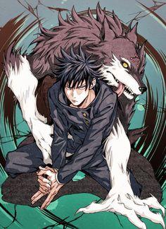 Otaku Anime, Anime Ai, Fanarts Anime, Anime Demon, Anime Characters, Manga Anime, Character Art, Character Design, Haikyuu Anime