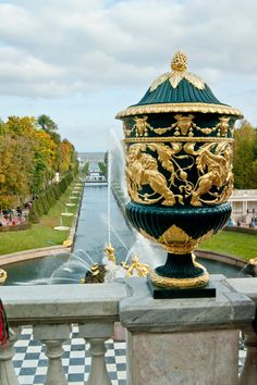 (42) Одноклассники Imperial Palace, Imperial Russia, St Petersburg Russia, Saint Petersburg, Peterhof Palace, Russian Architecture, Versailles, Historical Monuments, Cities In Europe