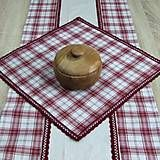 štvorcový obrus, zmesový obrus štvorec, dekoračný štvorcový obrus Picnic Blanket, Outdoor Blanket, Home Textile, Textiles, Scrappy Quilts, Fabrics, Picnic Quilt, Textile Art