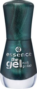 the gel nail polish 85 wild and free - essence cosmetics