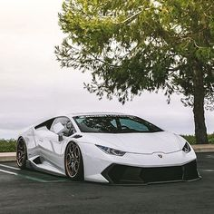 "1,683 Likes, 8 Comments - Cars247 (@cars247) on Instagram: ""Perfection 👌 ---- Follow us: @cars247 Image: @kyleborgschatz #cars247 #lamborghini #huracan ----…"""