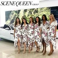 Want to successful completion of your events then please take the services of Scene Queen Group. We have expertise of sucdessful completion of type of events. Exhibition Booth, Scene, Success, Events, Group, Type, Model, Fashion, Moda