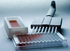 BioAssay Systems is committed to producing innovative, high-quality and cost-effective products  and to providing expert technical service to our valued customers. https://bioassaysys.com/