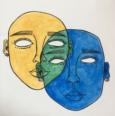 learning to draw Arte Bob Marley, Art Sketches, Art Drawings, Arte Indie, Arte Sketchbook, Hippie Art, Psychedelic Art, Aesthetic Art, Art Inspo