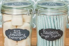 You Can Make DIY Laundry Detergent And Reusable Dryer Sheets At Home https://www.buzzfeed.com/crystalhatch/you-can-make-diy-laundry-detergent-and-dryer-sheets-at-home?utm_term=.ennJNb6j0N#.tx3KPjGVkP