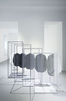 cos-x-nendo-installation-salone-del-mobile-8