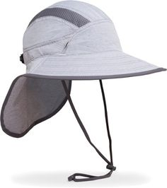 b9e04f9795484 Sunday Afternoons Ultra Adventure Hat