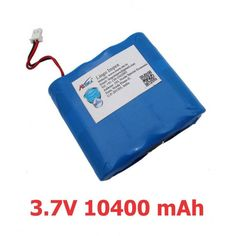Li-Ion Battery Manufacturers - MORA is a Manufacturing Company Of Li-Ion Batteries, Lithium Ion Power Pack Battery, Wholesale Lithium-Ion Battery Supplier. Packing, Bag Packaging