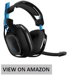 https://www.beastsinsider.com/best-gaming-headsets/
