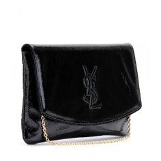 handbags: [YSL]! on Pinterest | Yves Saint Laurent, Clutches and ...