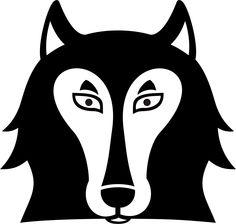 Logo für die Hundeschule -Volker Knuth- http://www.hundeschule-knuth.de/