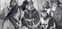 Direitos-Humanos-Carta-Magna.jpg (702×336)