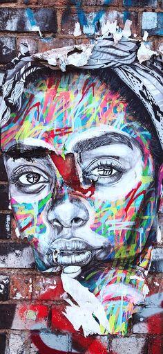 Graffiti Free Wallpaper HD iPhone – Graffiti World Beste Iphone Wallpaper, Graffiti Wallpaper Iphone, Wallpaper Wa, Iphone Wallpapers, Graffiti Art, Graffiti Images, Best Street Art, Amazing Street Art, Surrealism Painting