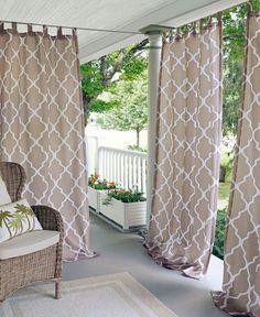 Diy outdoor curtains curtain anchor curtains pinterest corado outdoor 50 x 84 panel curtains living roomsoutdoor patiosindoor solutioingenieria Choice Image