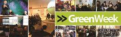 Cos'è Da 5 anni, la Green Week è un forum di discussione sui grandi temi della green economy. Nell'edizione 2016, la Green Week sarà divisa in due parti: dal 1 al 3 marzo, un tour alla scoperta delle aziende d'eccellenza delle Venezie. Dal 4 al 6 marzo, un festival di tre giorni a Trento: dibattiti, …