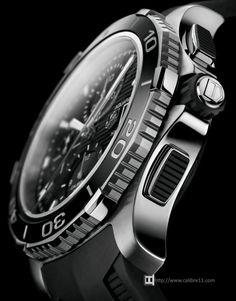 d73c35b8609a AQUARACER 500M CERAMIC CAK2110 Popular Watches