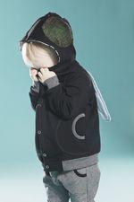 otus-hoodie--kärpänen