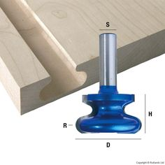 A sliding table will be a certain possession to your woodworking shop. Offered in 4 sizes and created to fit most table saws, sliding tables make it easy and safer for one person to cut large, heavy panels or long stock accurately.