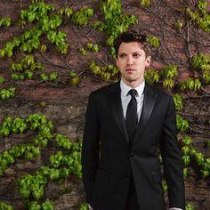 IU Jacobs School of Music alumnus Cory Smythe won the 2015 Grammy Award for Best Chamber Music/Small Ensemble Performance.