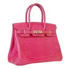 Hermès Berkin Bag