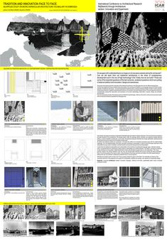 Conference Themes, Conference Program, Wall Waterproofing, Vernacular Architecture, Architectural Section, Our Legacy, Different Perspectives, Image Photography, Natural Materials