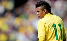 Report: Neymar, Santos agree to $32 million Barcelonadeal