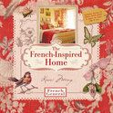 The French Inspired Home by Kaari Meng