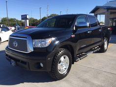 2012 Toyota Tundra. #FainesAutoSales #Springfield #Illinois #AutoSales #Dealership #UsedCars #Preowned #Luxury #Financing #NewCar #Service #Sales #Toyota #Tundra #PickUpTruck #Truck