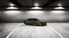 Checkout my tuning #Mustang #CobraR 1995 at 3DTuning #3dtuning #tuning
