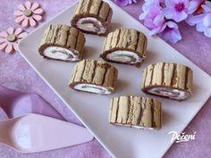 Krispie Treats, Rice Krispies, Cheesecake, Muffin, Cupcakes, Fruit, Breakfast, Morning Coffee, Cupcake Cakes