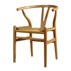 Designer Stühle Holz holz stuhl skulpturales design zollt anerkennung historischem