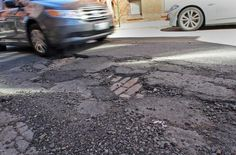 Fighting to fill #RIpotholes: RIDOT to add spray injection to its arsenal