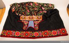 Vera Bradley Backpack, Norway, Museum, Costumes, Bags, Fashion, Dance In, Handbags, Moda
