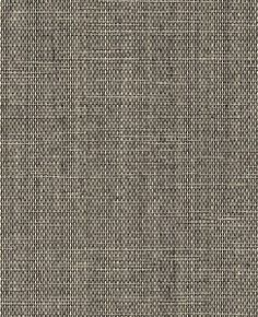 Oxford Weave 4480 PhillipJeffries Wallcovering