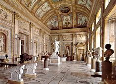Tickets to Borghese Gallery Tickets, Rome | Buy Online Tickets to Museums in Rome (Latium)