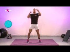 HipNthigh - BUTT AND LEGS WORKOUT 02 - YouTube Gym Equipment, Exercise, Workout, Legs, Sports, Youtube, Ejercicio, Hs Sports, Work Out