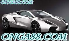 체험머니  $$$ONGA88.COM$$$  체험머니: 꽁머니  $$$ONGA88.COM$$$ 꽁머니 Vehicles, Car, Vehicle, Tools