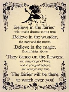 Read now: 24 Fairy Quotes. You can teach children about cultural differences with fairy tales. Find and save 24 Fairy Quotes. Fairy Quotes, Elf Quotes, Fairy Doors, Childrens Room Decor, Fairy Art, Magic Fairy, Book Of Shadows, Metal Signs, Faeries