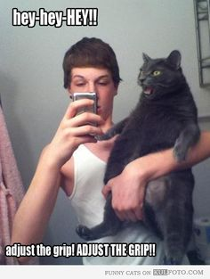 this is half the submissions i get on cuteboyswithcats! LOLOL