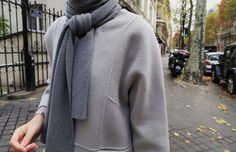 scarf to change your outfit (3)