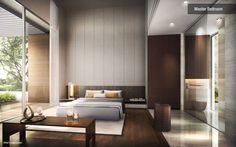 Seletar Park Residences - LATEST NEW LAUNCH Singapore Property   LATEST NEW…