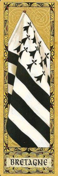 mp bretagne drapeau                                                                                                                                                                                 More