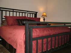 Google Image Result for http://www.metal-craft.net/graphics/bed0205.jpg