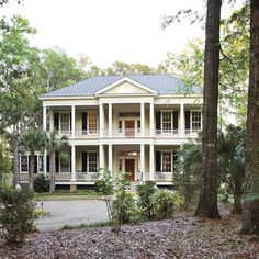 Old Plantation Homes For Sale Pre Civil War Era In