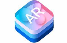 AR/VR es el próximo as en la manga de Apple. 05/08/17