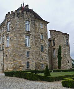 Castles of France - Châteaux de France - Page 58 - SkyscraperCity